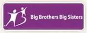 big_brothers