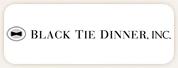 black_tie_dinner