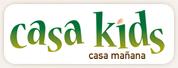 casa_kids
