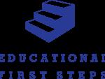 logo-1-150x113