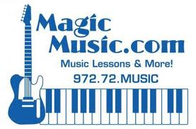 magic-music