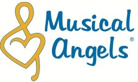 musical-angels-300x200-e1352002112272