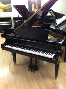 Kawai GM10 was $19,950 now $8988