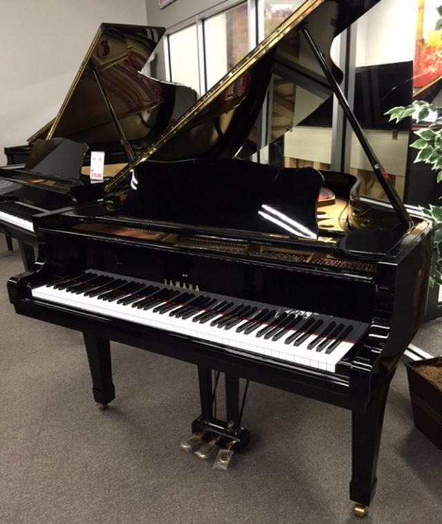 Yamaha c3 grand piano for sale car interior design for Yamaha c3 piano dimensions