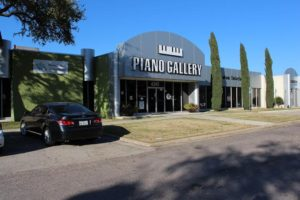 piano-gallery-store