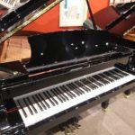 Dfw Piano Gallery Dallas Piano Sales Dallas Tx 972