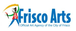 FriscoArtsFinal-5-25-2011-With-Man1-300x125