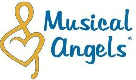 musical-angels-300x200-e1352002112272