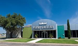 piano-gallery-1-300x179
