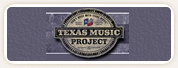 texas_music_project