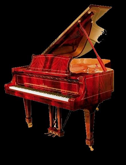 brodmann-pyramid-mahogany-piano