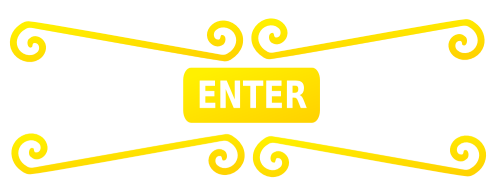 closeouts_Enter_sign