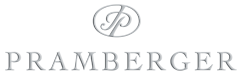 pramberger-logo-home