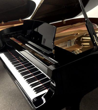 New Baldwin BP190 HPE Pianos