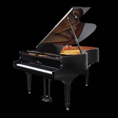 G.Steinberg-GS-160 - Piano for Sale in Dallas