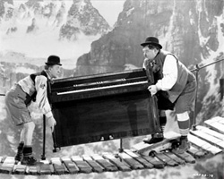 piano-moving